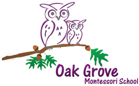 Oak Grove Montessori School