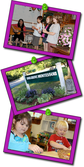 Oak_Grove_Montessori_School